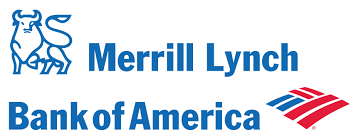 Executive Roundtable With Bank Of America Merrill Lynch Cyber Security