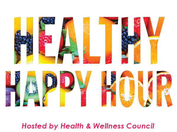 Healthy Happy Hour - YouTube  Healthy Happy Hour