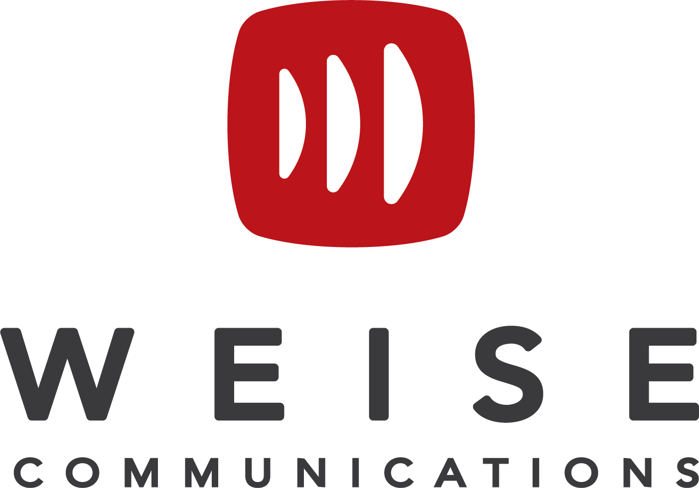 WEISE Communications