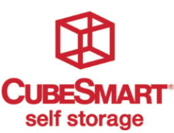 Self Storage at Inverness