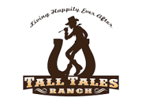 Tall Tales Ranch