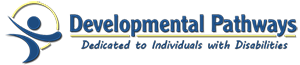 Developmental Pathways, Inc.