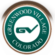 City of Greenwood Village