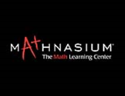 Mathnasium of Centennial East