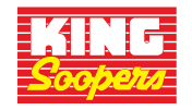 King Soopers, Inc., Main Offices