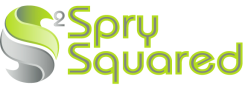 Spry Squared, Inc