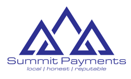 Summit Payments