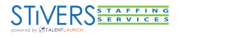Stivers Staffing Services
