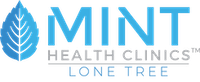 Mint Health Clinics Lone Tree