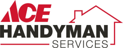Ace Handyman Services South Metro Denver