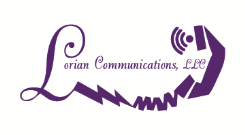 Lorian Communications, LLC.