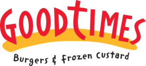 Good Times Restaurants, Inc.