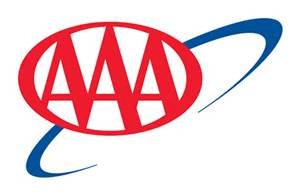 AAA Colorado - Southwest