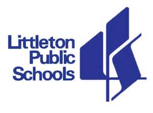 Littleton Public Schools Foundation