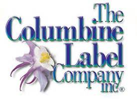 The Columbine Label Company, Inc.