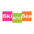 Ski & Sea International