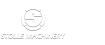 Stolle Machinery Co. LLC