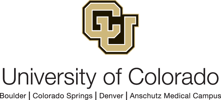 University of Colorado