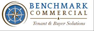 Benchmark Commercial, LLC